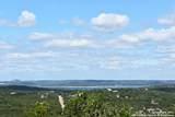870 Lexington Pass - Photo 1