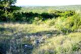 LOT 157 County Road 2801 - Photo 4