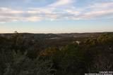 652 Caprock Ridge - Photo 11