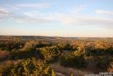 652 Caprock Ridge - Photo 14