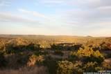 652 Caprock Ridge - Photo 15