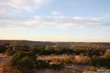 652 Caprock Ridge - Photo 17