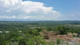 652 Caprock Ridge - Photo 20