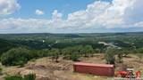 652 Caprock Ridge - Photo 21