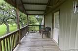 529 Appaloosa Hollow - Photo 18