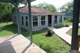 11489 Foster Rd - Photo 10