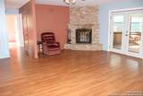 11489 Foster Rd - Photo 11