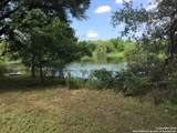 11489 Foster Rd - Photo 16