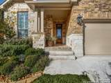 29111 Stevenson Gate - Photo 1