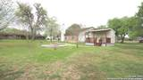 11297 Foster Rd (4.38 Acres) - Photo 29