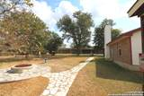11297 Foster Rd (4.38 Acres) - Photo 5