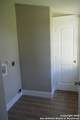 115 Peters Ct - Photo 22