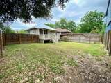 115 Peters Ct - Photo 30