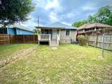 115 Peters Ct - Photo 31