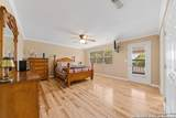 1066 Janet Dr - Photo 11