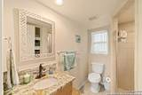 1066 Janet Dr - Photo 20