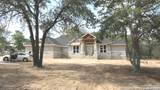 1011 Bluebonnet Lane - Photo 4