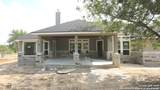1011 Bluebonnet Lane - Photo 5