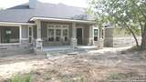 1011 Bluebonnet Lane - Photo 6