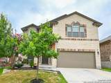 5715 Sweetwater Way - Photo 1