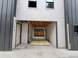 230 Lucas St - Photo 15