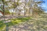 319 Los Indios Ranch Rd - Photo 29