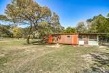 319 Los Indios Ranch Rd - Photo 30