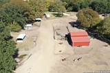 319 Los Indios Ranch Rd - Photo 31