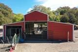 319 Los Indios Ranch Rd - Photo 33