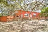 319 Los Indios Ranch Rd - Photo 36