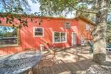 319 Los Indios Ranch Rd - Photo 37