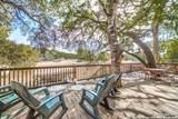 319 Los Indios Ranch Rd - Photo 38