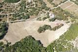 319 Los Indios Ranch Rd - Photo 39