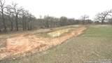 108 Dodgen Ln (12-Acres) - Photo 6