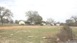 108 Dodgen Ln (12-Acres) - Photo 7