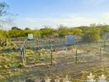TRACTS 17 & 21 Antelope Draw Ranch - Photo 19