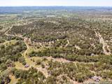 706 Paleface Ranch Rd South - Photo 10