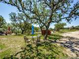 706 Paleface Ranch Rd South - Photo 27