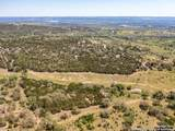 706 Paleface Ranch Rd South - Photo 8