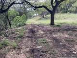 1543 Riada Drive - Photo 9