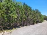 LOT 22 Canyon Dr - Photo 2