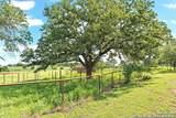 1311 County Road 427 - Photo 2