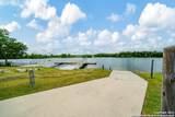 317 Lake Side Circle - Photo 34