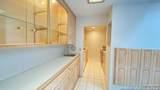 1405 Hospital Blvd - Photo 10