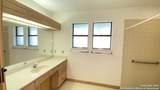 1405 Hospital Blvd - Photo 30