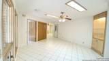 1405 Hospital Blvd - Photo 32