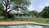 11489 Foster Rd - Photo 6
