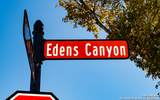 BLOCK 7 LOT 6 Edens Cyn - Photo 6