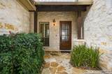 252 Well Springs - Photo 1