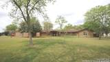 11297 Foster Rd (4.38 Acres) - Photo 1
